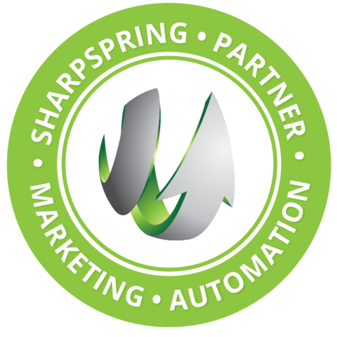 What does it mean to be a SharpSpring Silver Partner?