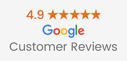 google reviews from Bideford marketing agency