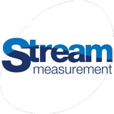 stream-measurement