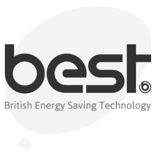 best energy logo